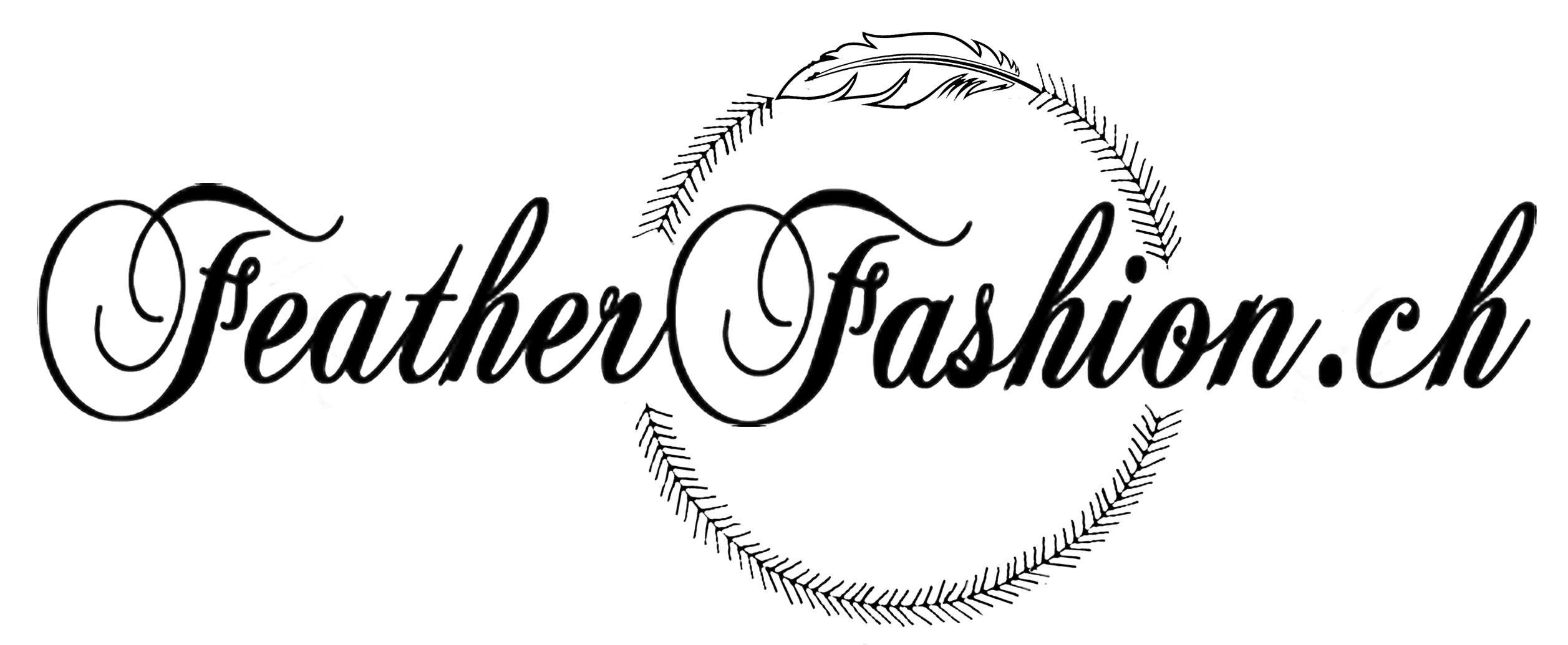 Featherfashion-Logo